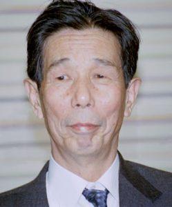 Seigo Yamaguchi (1924-1996)