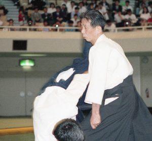 seigo-yamaguchi-square