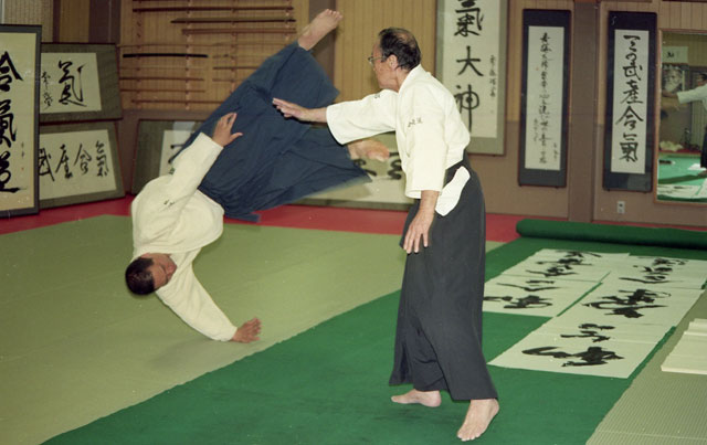 seiseki-abe-throw