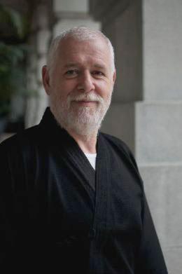 André Cognard