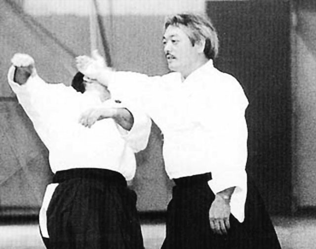 hirokazu-kobayashi-pt2-003