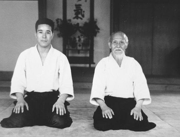 kenji-shimizu-morihei-ueshiba