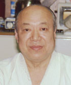 shigeo-kamata-c1997