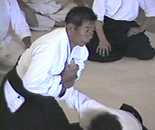 morihiro-saito-nikyo-pressu