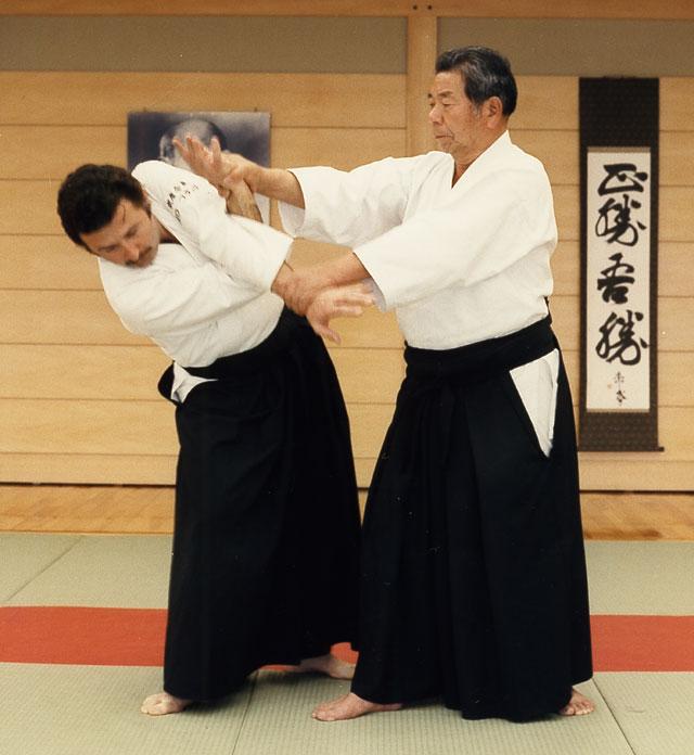 morihiro-saito-jujinage