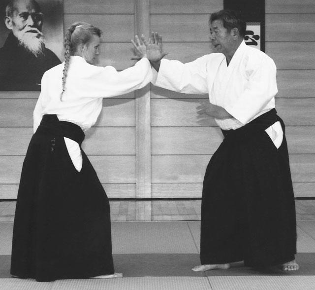 morihiro-saito-kokyunage-10