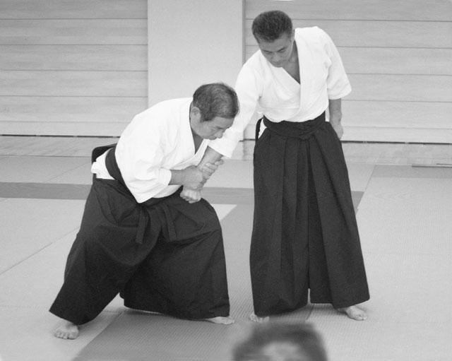 morihiro-saito-morotedori-kokyuho-henka