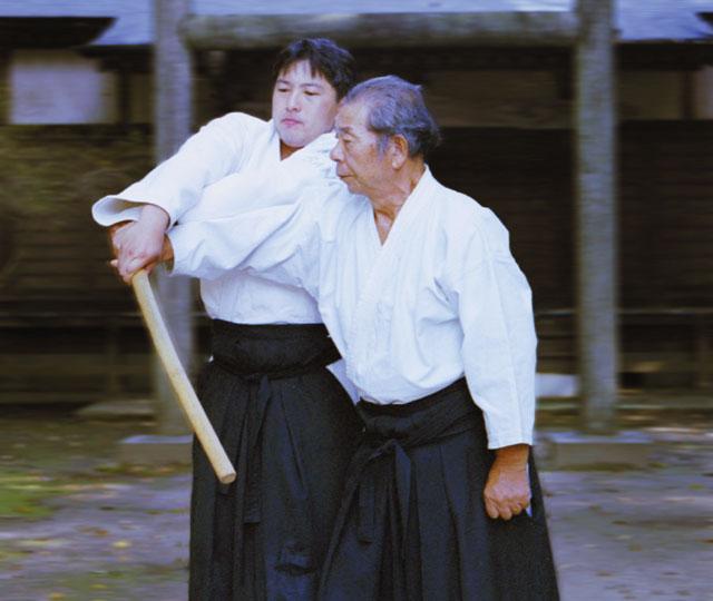 morihiro-saito-tachidori
