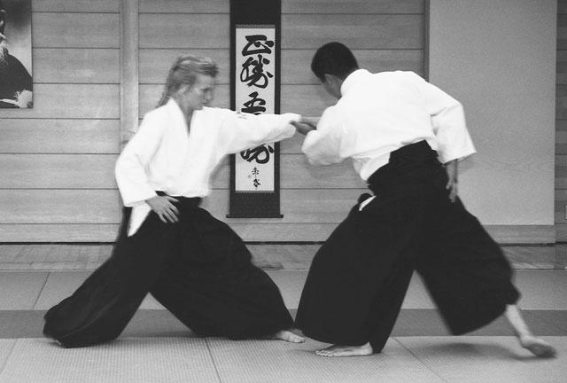 tsuki-kokyunage