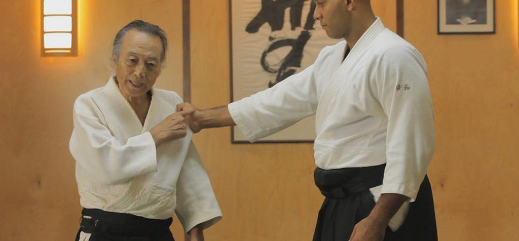 shizuo-imaizumi-kata-tori-grab