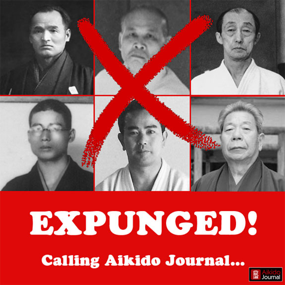 6-expunged-figures2-aj