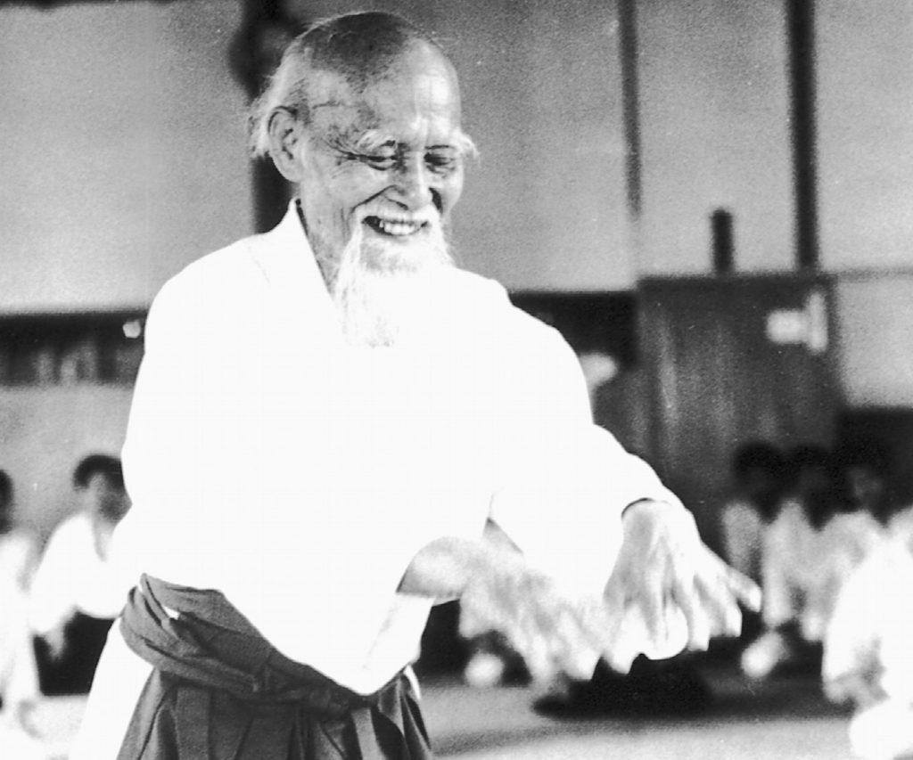 morihei-ueshiba-smiling-1440