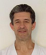 tom-collings-portrait
