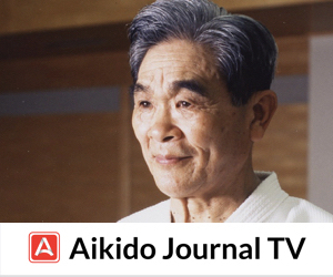 Nishio-AJ-TV.jpeg