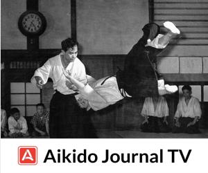 Tohei-AJ-TV.jpeg