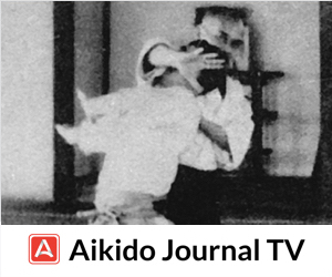 Ueshiba-Prewar-AJTV.jpeg