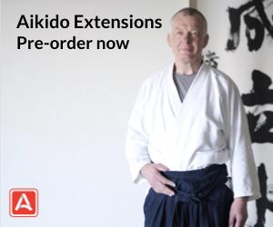Aiki-Extensions-1.jpeg
