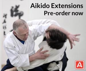 Aiki-Extensions-2.jpeg