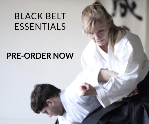 Black-Belt-Essentials-ad.jpeg