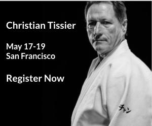 Tissier-Seminar-Ad.jpeg