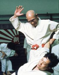 Takuma Hisa (1895-1980)