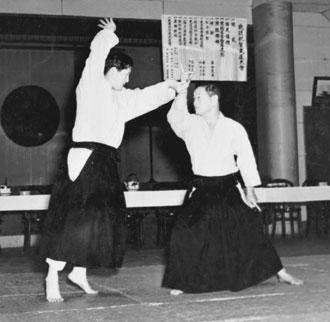 Takuma Hisa c. 1939